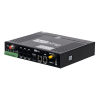 Устройство управления питанием NetPing 4 IP PDU GSM3G 64R701