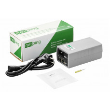 NetPing 2 IP PDU ETH 53R14 (NetPing 2/PWR-220 v2/ETH)