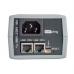 Устройство управления электропитанием NetPing 2 IP PDU ETH 53R14