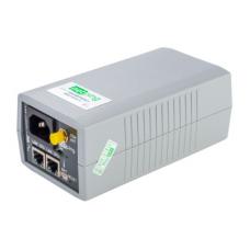 Устройство NetPing 2 IP PDU GSM3G 203R15