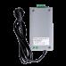 Устройство NetPing 2/PWR-220 v4/SMS