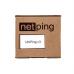 Устройство мониторинга UniPing v3