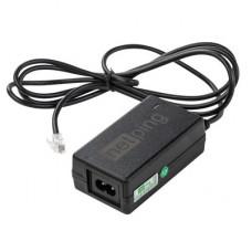Датчик качества электропитания NetPing PQM Sensor 1-wire 910S21