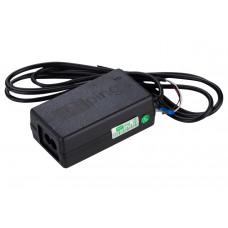 Датчик наличия электропитания NetPing SV Sensor 995S2
